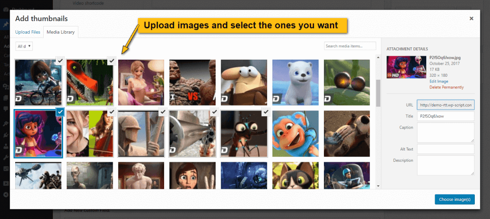 select-images.png